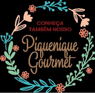 Piquenique Gourmet