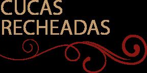 Cucas Recheadas